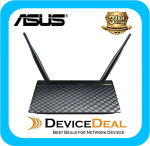 ASUS DSL-N12E ROUTER DRIVERS FOR WINDOWS DOWNLOAD