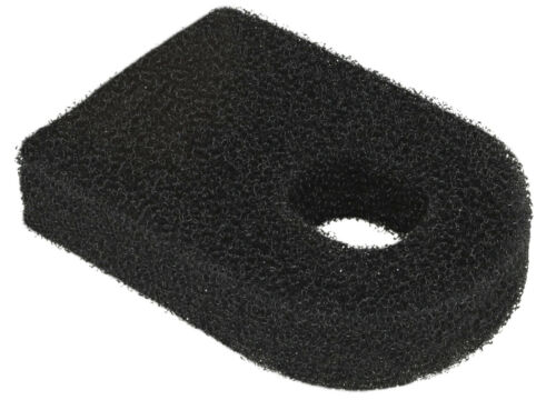 Air Filter Fits SUFFOLK QUALCAST DELLORTO F016S01003 Q01003