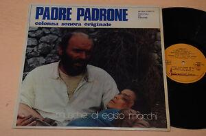 LP-COLONNA-SONORA-ORIG-DEL-FILM-PADRE-PADRONE-1-ST-ORIG-1977-NM-ITALIA