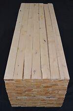 4/4 Premium Rustic Red Alder Lumber 20 Board Feet