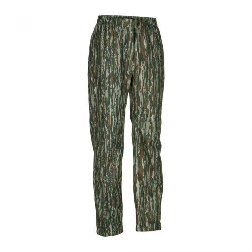 "DH Realtree Original Camouflage Größe L Deerhunter 3898 /""Avanti Hose/"" 86"