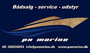 Pa Marine