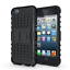 thumbnail 9 - For iPod Touch 5th & 6th & 7th Gen Hybrid Hard Shockproof Armor Case Cover
