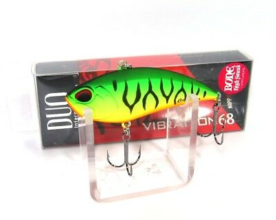 Duo Realis Vibration 62 Sinking Vibe Lure ACC3059 (3054)