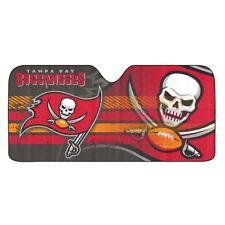 item 6 Tampa Bay Buccaneers Team Promark NFL Universal Sun Shade FREE  SHIP!! -Tampa Bay Buccaneers Team Promark NFL Universal Sun Shade FREE  SHIP!! 85f479361