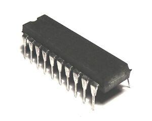 SN74LS125AN IC DIP14 Buffer//Line Driver 4-CH  = 74LS125AN   SN 74LS125 AN 14 pin