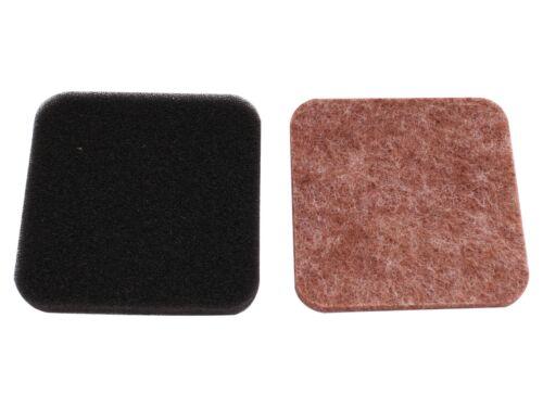 Luftfilter passend Stihl FS80 Freischneider