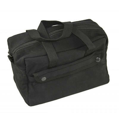 Canvas Tool Bag, Small Range Bag, Dopp Kit 1666