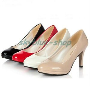Elegant Womens Work Dress Shoes Women39s Shoes To Wear To Office Work Job