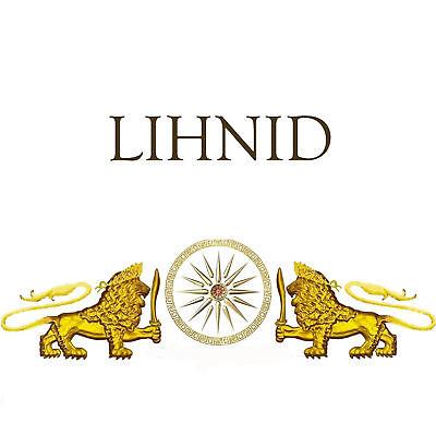 Lihnid