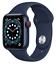 miniatuur 6 - Apple-Watch-Series-6-GPS-Cellular-44mm