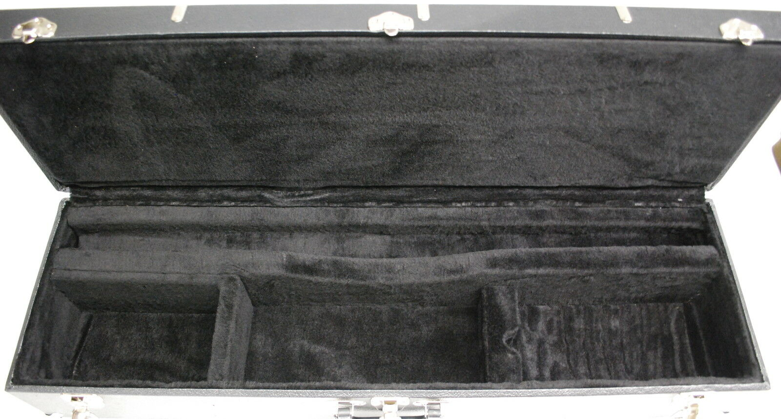 Nuevo caso Universal clarinete bajo, el artículo  6006 6006 6006 f8b8f1