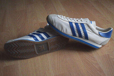 Adidas Country OG 36,5 38 38,5 39 40 42 vintage SL la entraîneur Rome s32107 | eBay