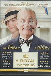 A-Royal-Weekend-2012-DVD