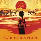 The Westerner von John Doe (2016)
