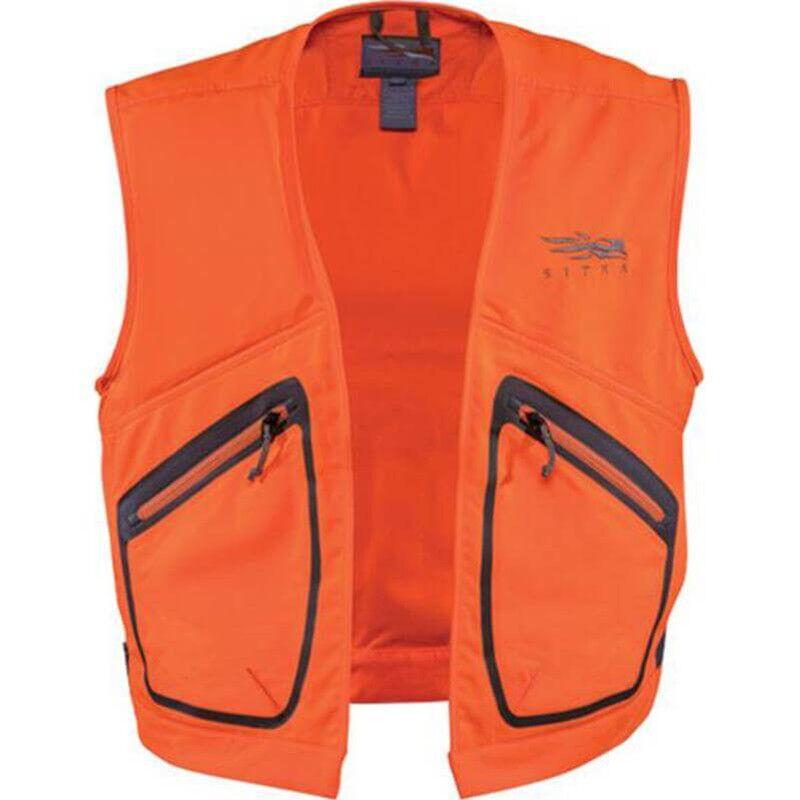 SITKA Gear Ballistic Vest 3XL