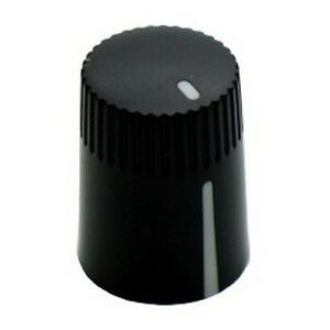 BOSS-Round-Knob-Replacement-Repair-Parts-601