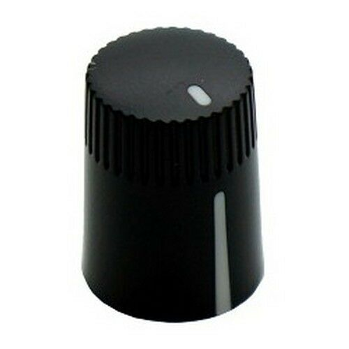 BOSS Round Knob Replacement Repair Parts #601