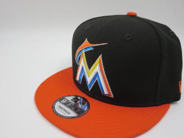 buying cheap super cute catch Era 9fifty 950 MLB Circle K Snapback Hat Cap a Frame Miami FL ...