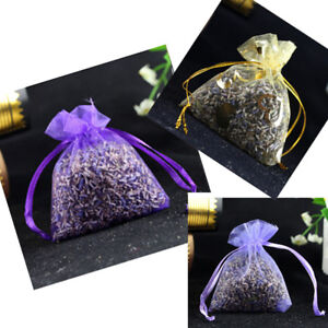 5x-Real-Dry-Lavender-Organic-Dried-Flower-Sachet-Bud-Bloom-Bag-Scent-Fragrance