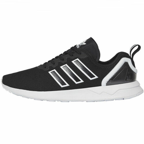 Originals en Noir S79005 Flux Adidas Shoe 99e Chaussures Zx Magasin Adv TxqP8Rwd