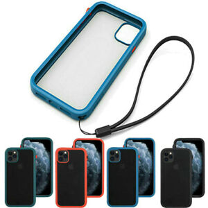 For-Apple-iPhone-11-11-Pro-11-Pro-Max-New-Catalyst-Impact-Protection-Case-Cover