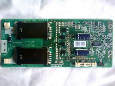 "TEVION 32"" LCD TV (TEVION3261TS) INVERTER BOARD 6632L-0495A KLS-EE32TKH12-REV1."