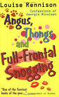 Angus, Thongs and Full-frontal Snogging: Confessions of Georgia Nicolson by Louise Rennison (Paperback, 2001)