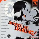 Divorce Me Darling by Sandy Wilson (Musical Theater) (CD, Feb-1998, Jay Records)