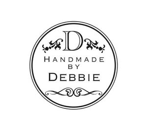 PERSONALIZED-CUSTOM-MADE-RUBBER-STAMPS-CLEAR-NAME-HANDLE-MOUNTED-H22