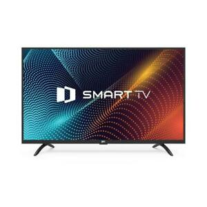 "Gosat TV LED 32"" GS3260E HD SMART TV DVB-T2 NETFLIX (0000050280)"