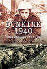 Dunkirk 1940 'Whereabouts Unknown': How Untrained Troops of the Labour Division were Sacrificed to Save an Army by Tim Lynch (Paperback, 2015)