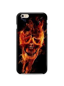 Halloween-Skull-Evil-Horror-Iphone-5c-6-6S-7-8-X-XS-12-Pro-Max-XR-Plus-Case-ip4