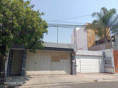 Casa en venta Morelia, Las Américas.