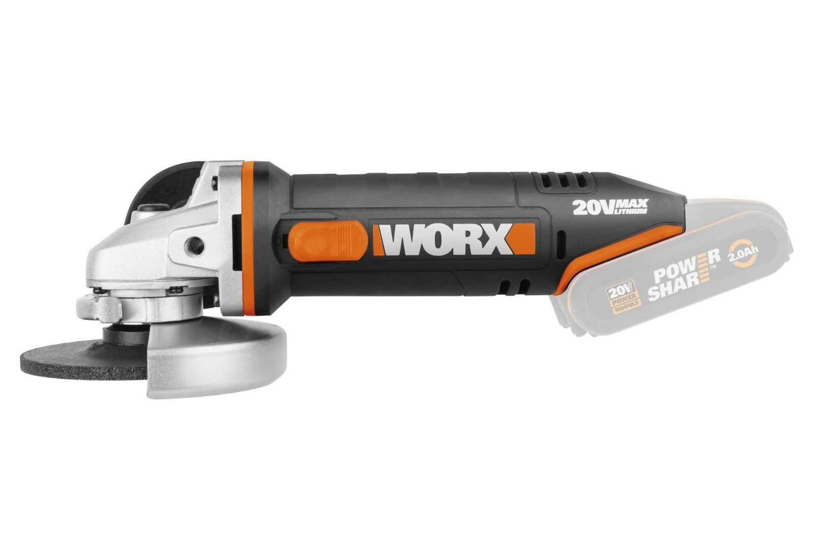 23 mm Gr S-Fix Hammerkeil 2