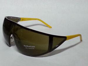 Ralph Rlx 9002 Gafas Sol X Hombre Para 3079 Lauren Deportivo De Ph W2YDH9EI