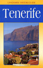 Tenerife by Brian Anderson, Eileen Anderson (Paperback, 2002)