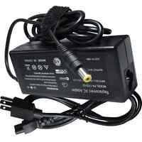 Ac Adapter Charger Power For Acer S235hl S190wl S235hl V195wl Led Lcd Monitor