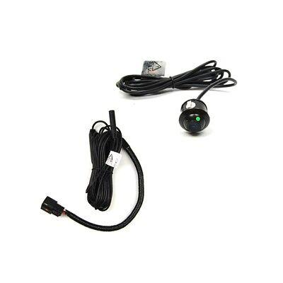 Rostra Backup Camera Kit F Ford 17-19 Super Duty w//Utility Bed//Camper//5th Wheel