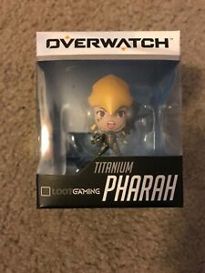Overwatch-Titanium-Pharah-Cute-But-Deadly-Loot-Crate-Gaming-Exclusive-Figure
