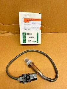LR030006 Oxygen Lambda Sensor for Land Rover Defender L316 2.2 Td4 2011-16 OE