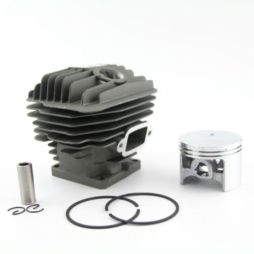 BIG BORE 54MM CYLINDER PISTON RING FOR STIHL 046 MS460 CHAINSAW #1128 020 1221