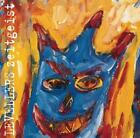 Zeitgeist (Deluxe Edition) von Levellers (2012)