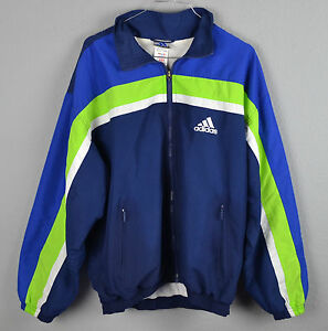 Balloon JacketTaille Sports 5MSJ87 Jacket Adidas Vintage qSULMpGzV