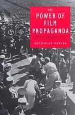 The Power of Film Propaganda: Myth or Reality?-ExLibrary