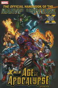 Official-Handbook-of-the-Marvel-Universe-X-Men-Age-of-Apocalypse-2005-1-VF-NM