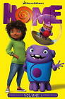 Home: v.1 by Martin Fisher (Paperback, 2015)