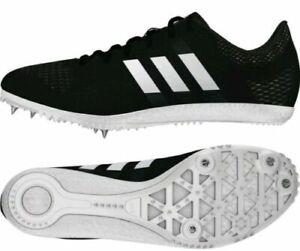 Adidas Adizero Avanti Boost Men's Size