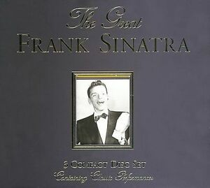 Frank-Sinatra-The-Great-Frank-Sinatra-BRAND-NEW-3CD-BOX-SET