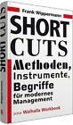 Short Cuts von Frank Wippermann (2012, Gebundene Ausgabe)